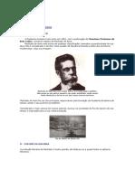 Literatura - Aula 16 - Machado de Assis