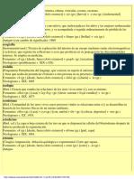 Diccionario Médico.pdf 78