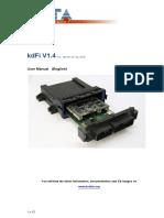 kdFiV14CinchR10EN20130624
