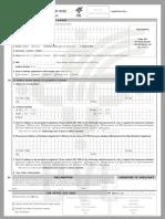 KYC-Forms-Individual.pdf