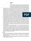 Case Study for Discussion Borrowing Costs.docx