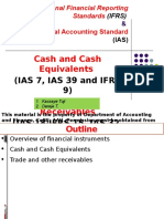 Cash & receivables.pptx