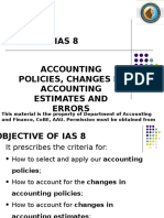 Accounting policy.pptx