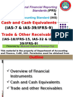 CASH_AND_RECEIVABLES-_6.pptx
