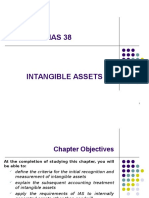 IAS 38 Intangible for present.ppt