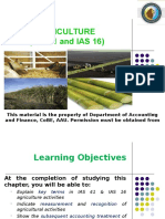 Agriculuture.ppt