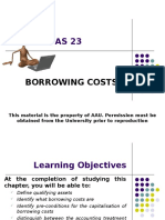 IAS_23_Borrowing_Costs Edited 6 Kilo.ppt