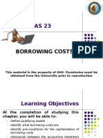 IAS_23_Borrowing_Costs for Edited.ppt