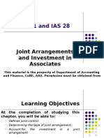 Joint_Arrangement__&_Investment_in_associate,_suger__2nd.ppt