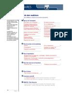 Business_plan_alinov.doc