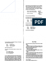 Caretaker_by_Harold_Pinter.pdf