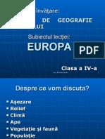 0_europa