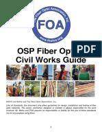 OSPCivilWorksGuide FOA