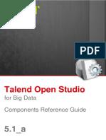 TalendOpenStudio_BigData_Components_RG_51a_EN.pdf