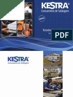 Catalogo Kestra Eletrodos.pdf