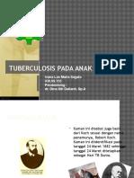 Refarat TB