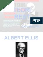 teori Rebt.pptx