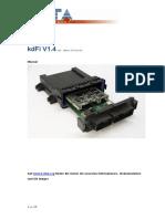 kdFiV14R05CinchGER20130227