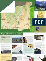 Map Au So Public Op Nandu Jar