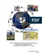 aplicaciondelasnuevastecnologiasaldeportedeorientacion-121114182730-phpapp02.pdf