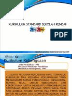 Taklimat Umum Kssr Dskp_t52014