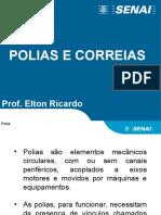 poliasecorreias-140918095357-phpapp02