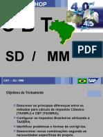 Ecc 6.0 (Taxbra Sd-mm)