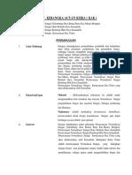 Kak-Prcn-BANGUNAN.pdf