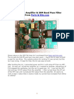 QRP_5_Watt_Amplifier.pdf