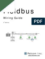 501-123 Fieldbus Wiring Guide.pdf