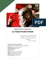 Hipermodernidad Final
