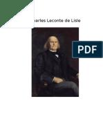 Charles Leconte de Lisle.doc