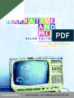 Narrative_and_media.pdf