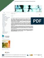 Contaminantes Alimentares e Avaliação de Risco_.pdf