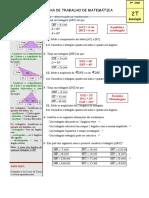 salaestudo-5-2t-construc3a7c3a3o-de-triangulos_corrigida_convertido.doc