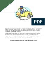175457613-computer-repair.pdf