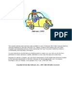 computer-repair.pdf