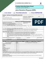 SDR-CONCRETE.doc