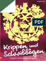 Topp - Krippen Und Schwibbögen