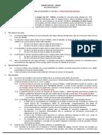 Edital SERGAS.pdf