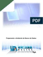 Unidade__Preparando_o_Ambiente_de_Banco_de_Dados_10h.pdf