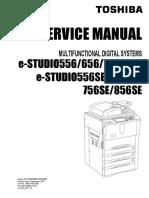DP-8560_SM_EN_0002.pdf