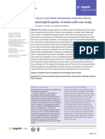 PV wind hybrid system A review with case study.pdf