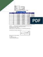2024435 Ejemplo Tabla Amortizacion