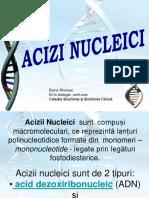 ADN Presentare Rom 2016