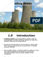 Cooling Tower (2)