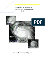 Report on Activities of RMSC -Typhoon Center.pdf