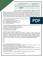 Aula 10-Pontuação Exercício- Fabrícia Sousa