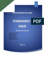 ITINERARIO-DE-VIAJE-AL-ESTADO-DE-HIDALGO.pdf