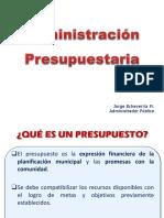 ADMINISTRACION_PRESUPUESTARIA_Concepcion_.pdf